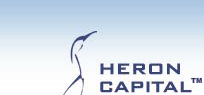 Heron Capital LLC